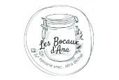 Epicerie vrac Les Bocaux d'Ana