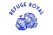 Salon de thé-Pâtisserie Refuge Royal